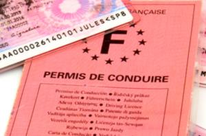 demande-permis-conduire